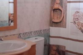 Продажа бунгало в провинции Costa Blanca South, Испания: 3 спальни, 175 м2, № GT-0326-TO – фото 13