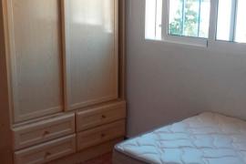 Продажа бунгало в провинции Costa Blanca South, Испания: 3 спальни, 175 м2, № GT-0326-TO – фото 7