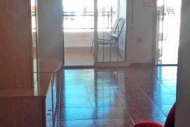 Продажа бунгало в провинции Costa Blanca South, Испания: 3 спальни, 175 м2, № GT-0326-TO – фото 3