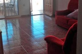 Продажа бунгало в провинции Costa Blanca South, Испания: 3 спальни, 175 м2, № GT-0326-TO – фото 2