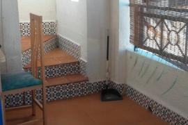 Продажа бунгало в провинции Costa Blanca South, Испания: 3 спальни, 175 м2, № GT-0326-TO – фото 9