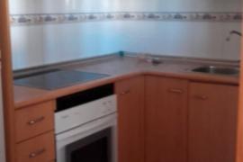 Продажа бунгало в провинции Costa Blanca South, Испания: 3 спальни, 175 м2, № GT-0326-TO – фото 5