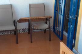 Продажа бунгало в провинции Costa Blanca South, Испания: 3 спальни, 175 м2, № GT-0326-TO – фото 10