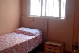 Продажа бунгало в провинции Costa Blanca South, Испания: 3 спальни, 175 м2, № GT-0326-TO – фото 11