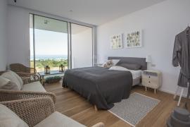 Продажа виллы в провинции Cities, Испания: 5 спален, 463 м2, № RV-B003-BE – фото 8