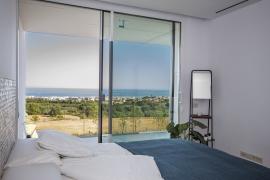 Продажа виллы в провинции Cities, Испания: 5 спален, 463 м2, № RV-B003-BE – фото 10