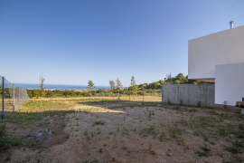 Продажа виллы в провинции Cities, Испания: 5 спален, 463 м2, № RV-B003-BE – фото 13