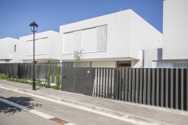 Продажа виллы в провинции Cities, Испания: 5 спален, 463 м2, № RV-B003-BE – фото 11
