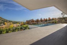 Продажа виллы в провинции Cities, Испания: 5 спален, 635 м2, № RV-B005-BE – фото 10