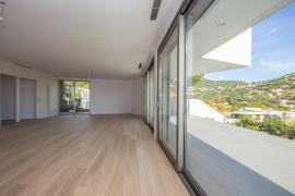 Продажа виллы в провинции Cities, Испания: 5 спален, 635 м2, № RV-B005-BE – фото 8