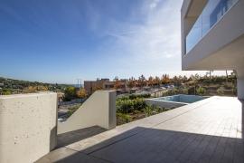 Продажа виллы в провинции Cities, Испания: 5 спален, 635 м2, № RV-B005-BE – фото 3