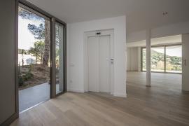 Продажа виллы в провинции Cities, Испания: 5 спален, 635 м2, № RV-B005-BE – фото 6