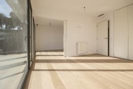 Продажа виллы в провинции Cities, Испания: 5 спален, 635 м2, № RV-B005-BE – фото 15