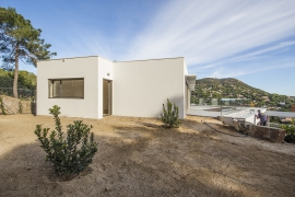 Продажа виллы в провинции Cities, Испания: 5 спален, 635 м2, № RV-B005-BE – фото 18
