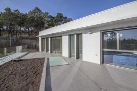 Продажа виллы в провинции Cities, Испания: 5 спален, 635 м2, № RV-B005-BE – фото 17