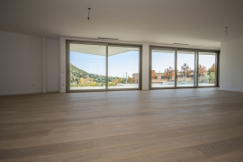 Продажа виллы в провинции Cities, Испания: 5 спален, 635 м2, № RV-B005-BE – фото 7