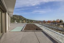 Продажа виллы в провинции Cities, Испания: 5 спален, 635 м2, № RV-B005-BE – фото 16