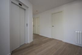 Продажа виллы в провинции Cities, Испания: 5 спален, 635 м2, № RV-B005-BE – фото 5
