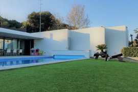 Продажа виллы в провинции Cities, Испания: 4 спальни, 376 м2, № RV-B008-ES – фото 17