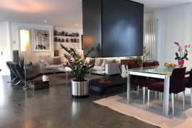 Продажа виллы в провинции Cities, Испания: 4 спальни, 376 м2, № RV-B008-ES – фото 6