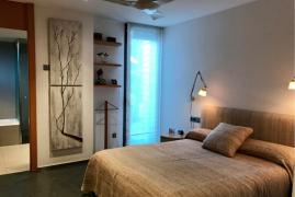 Продажа виллы в провинции Cities, Испания: 4 спальни, 376 м2, № RV-B008-ES – фото 14