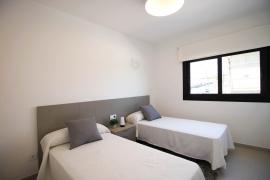 Продажа бунгало в провинции Costa Blanca South, Испания: 3 спальни, 187 м2, № NC3450BP – фото 12