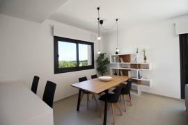 Продажа бунгало в провинции Costa Blanca South, Испания: 3 спальни, 187 м2, № NC3450BP – фото 8