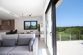 Продажа бунгало в провинции Costa Blanca South, Испания: 3 спальни, 187 м2, № NC3450BP – фото 10