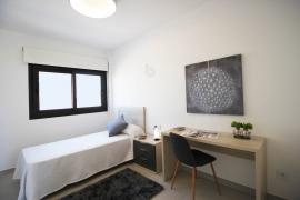 Продажа бунгало в провинции Costa Blanca South, Испания: 3 спальни, 187 м2, № NC3450BP – фото 11