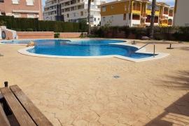 Продажа бунгало в провинции Costa Blanca South, Испания: 2 спальни, 60 м2, № GT-0059-TF – фото 14