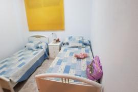 Продажа бунгало в провинции Costa Blanca South, Испания: 2 спальни, 60 м2, № GT-0059-TF – фото 9