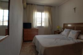Продажа бунгало в провинции Costa Blanca South, Испания: 2 спальни, 60 м2, № GT-0059-TF – фото 7