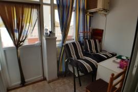 Продажа бунгало в провинции Costa Blanca South, Испания: 2 спальни, 60 м2, № GT-0059-TF – фото 4