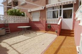 Продажа бунгало в провинции Costa Blanca South, Испания: 2 спальни, 60 м2, № GT-0059-TF – фото 2