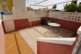 Продажа бунгало в провинции Costa Blanca South, Испания: 2 спальни, 60 м2, № GT-0059-TF – фото 3