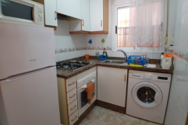 Продажа бунгало в провинции Costa Blanca South, Испания: 2 спальни, 60 м2, № GT-0059-TF – фото 11