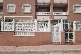 Продажа бунгало в провинции Costa Blanca South, Испания: 2 спальни, 60 м2, № GT-0059-TF – фото 13