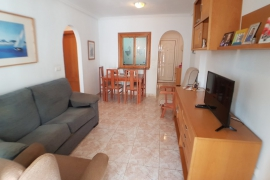 Продажа бунгало в провинции Costa Blanca South, Испания: 2 спальни, 60 м2, № GT-0059-TF – фото 5