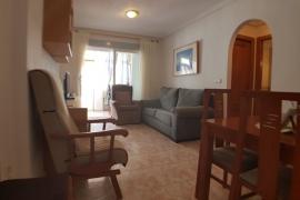 Продажа бунгало в провинции Costa Blanca South, Испания: 2 спальни, 60 м2, № GT-0059-TF – фото 6