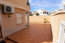 Продажа бунгало в провинции Costa Blanca South, Испания: 2 спальни, 65 м2, № GT-0061-TF-D – фото 13