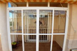 Продажа бунгало в провинции Costa Blanca South, Испания: 2 спальни, 65 м2, № GT-0061-TF-D – фото 12