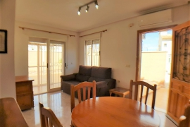Продажа бунгало в провинции Costa Blanca South, Испания: 2 спальни, 65 м2, № GT-0061-TF-D – фото 5