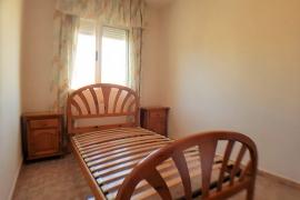 Продажа бунгало в провинции Costa Blanca South, Испания: 2 спальни, 65 м2, № GT-0061-TF-D – фото 10
