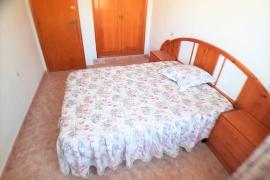 Продажа бунгало в провинции Costa Blanca South, Испания: 2 спальни, 65 м2, № GT-0061-TF-D – фото 9