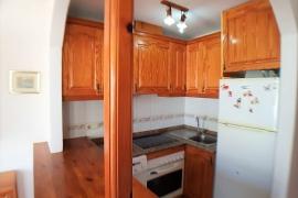 Продажа бунгало в провинции Costa Blanca South, Испания: 2 спальни, 65 м2, № GT-0061-TF-D – фото 6