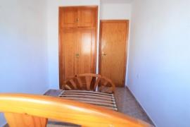 Продажа бунгало в провинции Costa Blanca South, Испания: 2 спальни, 65 м2, № GT-0061-TF-D – фото 11