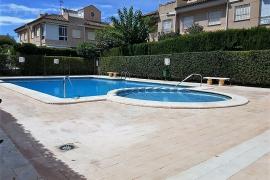 Продажа бунгало в провинции Costa Blanca South, Испания: 2 спальни, 65 м2, № GT-0061-TF-D – фото 2