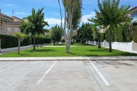 Продажа бунгало в провинции Costa Blanca South, Испания: 2 спальни, 65 м2, № GT-0061-TF-D – фото 17