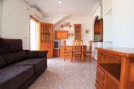 Продажа бунгало в провинции Costa Blanca South, Испания: 2 спальни, 65 м2, № GT-0061-TF-D – фото 4