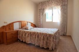 Продажа бунгало в провинции Costa Blanca South, Испания: 2 спальни, 65 м2, № GT-0061-TF-D – фото 8